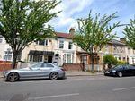 Thumbnail to rent in Chobham Road, Stratford, London