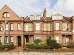 Thumbnail for sale in Amesbury Avenue, London
