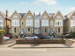 Thumbnail for sale in Stratheden Road, London