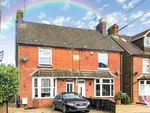 Thumbnail for sale in Old Guildford Road, Broadbridge Heath, Horsham