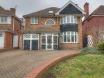 Thumbnail for sale in Corbridge Road, Sutton Coldfield