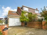 Thumbnail for sale in Beautifully Presented Detached Residence, Bowleaze Coveway, Weymouth