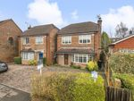 Thumbnail for sale in King George Avenue, Petersfield
