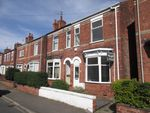 Thumbnail to rent in Grey Street, Gainsborough