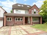 Thumbnail for sale in Austell Gardens, London