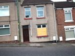 Thumbnail to rent in Commercial Street, Ferryhill
