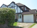 Thumbnail for sale in Westways, Stoneleigh, Epsom