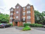 Thumbnail to rent in Jemmett Close, Kingston Upon Thames
