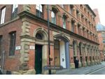 Thumbnail to rent in Bloom Street, Manchester