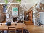 Thumbnail to rent in Scythe Barn, Toller Porcorum, Dorset