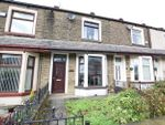Thumbnail for sale in Briercliffe Road, Burnley