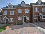 Thumbnail for sale in Priory Close, Pirehill Lane, Stone
