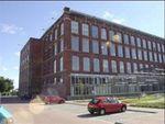 Thumbnail to rent in Centenary Mill, New Hall Lane, Preston