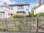 Thumbnail for sale in Bullfields, Sawbridgeworth