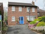 Thumbnail for sale in Windy Arbor Brow, Whiston, Prescot, Merseyside