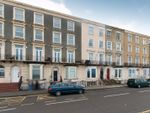 Thumbnail to rent in Ethelbert Terrace, Margate