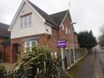 Thumbnail for sale in Shelley Avenue, Basildon