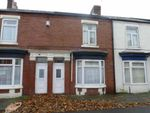 Thumbnail to rent in Cromwell Road, South Bank, Middlesbrough