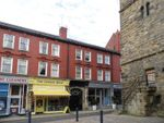Thumbnail for sale in Clock Tower Flats, Oldgate, Morpeth