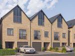 Thumbnail to rent in Cinders Lane, Yapton, Arundel