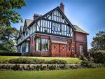 Thumbnail for sale in The Shore, Hest Bank, Lancaster, Lancashire