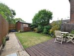 Thumbnail to rent in Simmonds Close, Bracknell, Berkshire