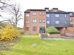 Thumbnail to rent in Kavanaghs Court, Kavanaghs Road, Brentwood