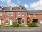 Thumbnail to rent in Clough Close, Middlesbrough
