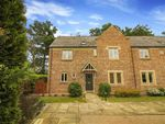Thumbnail to rent in Farmstead Court, Hartford Hall, Northumberland