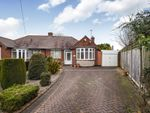 Thumbnail for sale in Allen Road, Wednesbury