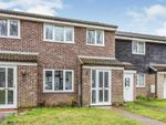 Thumbnail for sale in Marigold Drive, Red Lodge, Bury St. Edmunds