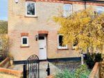 Thumbnail for sale in Augustus Close, Cambridge