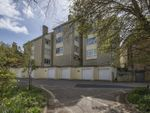 Thumbnail to rent in Brookside Court, Woodstock