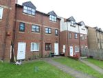 Thumbnail for sale in The Ridings, Luton
