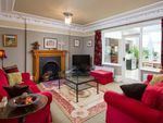 Thumbnail for sale in Moultrie Road, Rugby