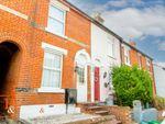 Thumbnail for sale in Fairfax Road, Colchester
