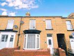 Thumbnail to rent in Wykeham Street, Scarborough