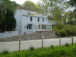 Thumbnail for sale in Llanarth, Ceredigion