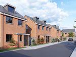 Thumbnail to rent in Mab Lane, Liverpool, Merseyside