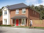 """Thumbnail to rent in """"The Durham"""" at High Gill Road, Nunthorpe, Middlesbrough"""