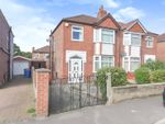 Thumbnail for sale in Winster Avenue, Stretford, Manchester