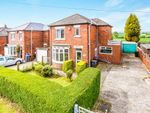 Thumbnail to rent in Brierley Road, Grimethorpe, Barnsley