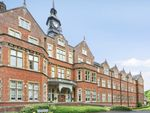 Thumbnail to rent in Lavender Close, Leatherhead