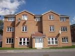 Thumbnail to rent in Fielder Mews, Firth Park, Sheffield