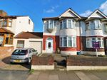 Thumbnail for sale in South Park Drive, Ilford