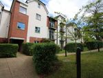 Thumbnail to rent in Magnolia Court, Wolverhampton, West Midlands