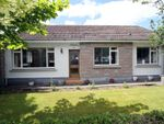 Thumbnail to rent in Woodville Gardens, Nairn