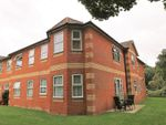 Thumbnail for sale in Michael Stowe Drive, Ramsey, Harwich
