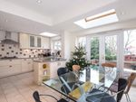 Thumbnail for sale in Lyndhurst Gardens, Finchley N3,