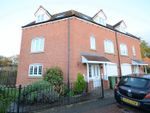 Thumbnail to rent in 1 Scholars Gate, Garforth, Leeds